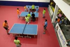 Sports-Complex-4